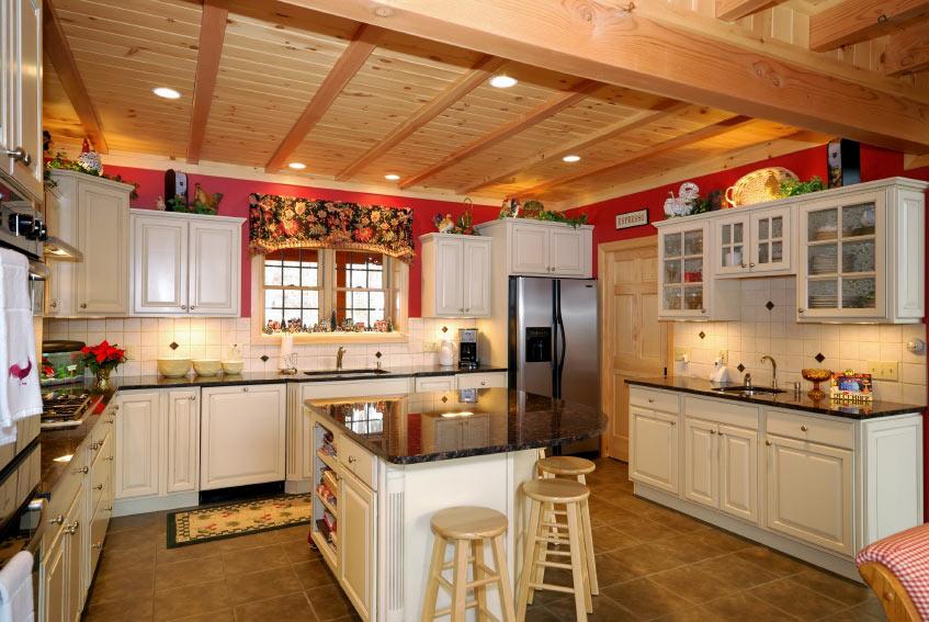 Greensboro NC Granite Countertops Starting at $29.99 per sf ...