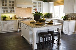 Greensboro Granite kitchen Exclusive Marble & Granite Greensboro